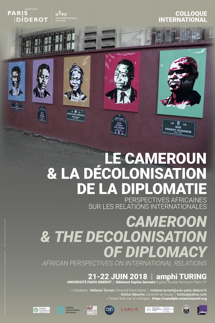 2018_AFF_A2_Coll_CAMEROU2N.jpg